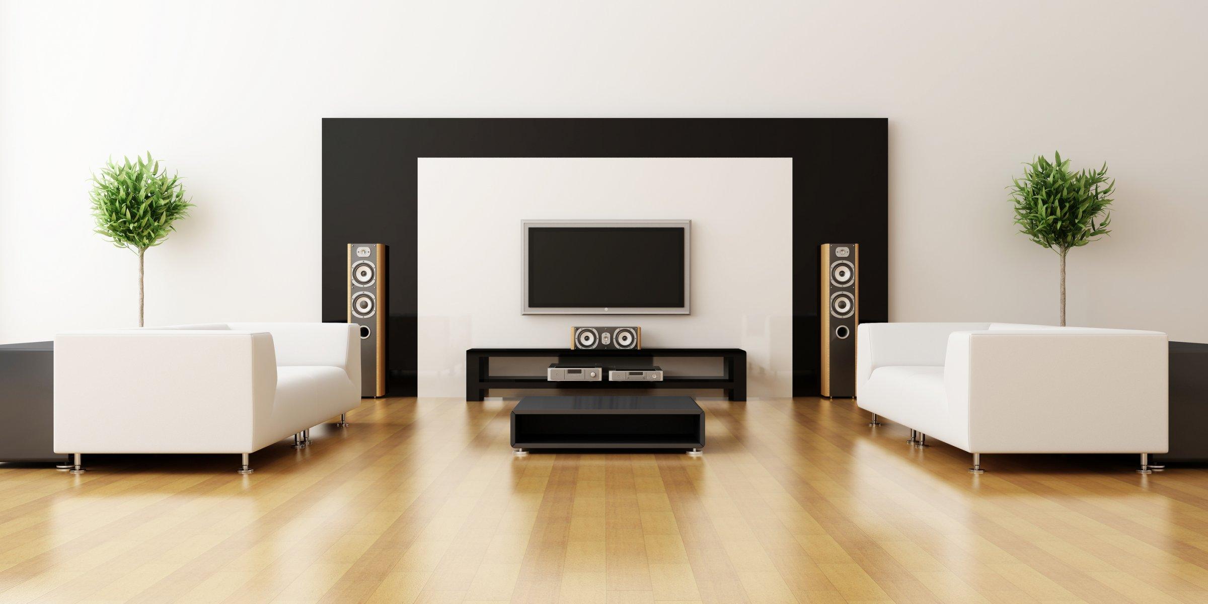 5443510-tv-wallpapers