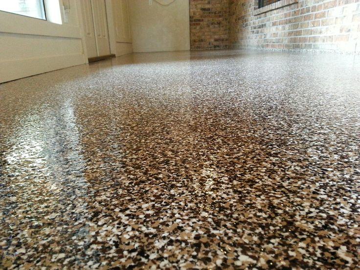 8683e725503cd1034c4bc2cae40b4f9f--epoxy-floor-flakes