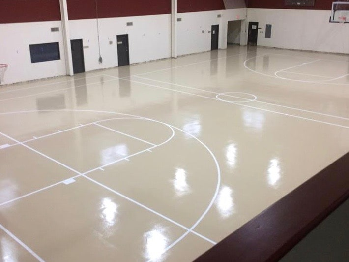 Church-gym-bball-court-neat-with-aus-v-by-5-Point-Crusader-LLC-1-min