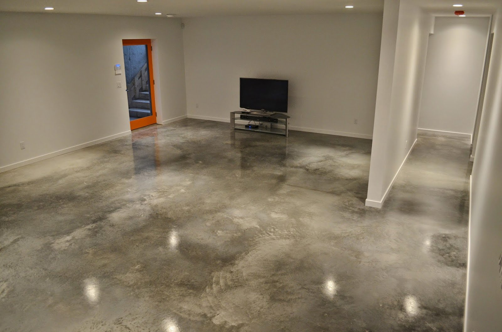 MODE-CONCRETE-Cool-And-Modern-Concrete-Floors-By-MODE