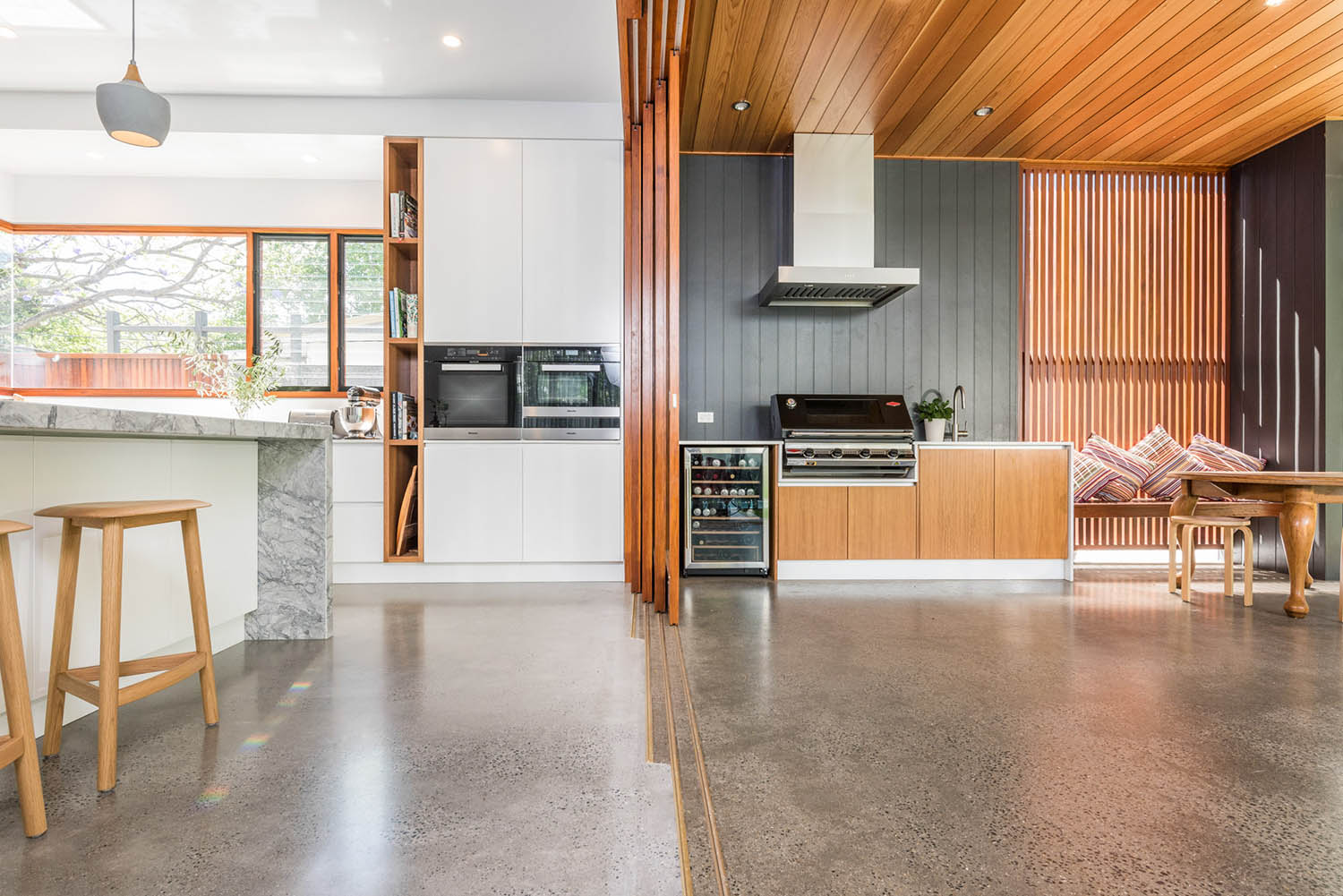 OzGrind-Polished-Concrete-Residential-Flooring-08