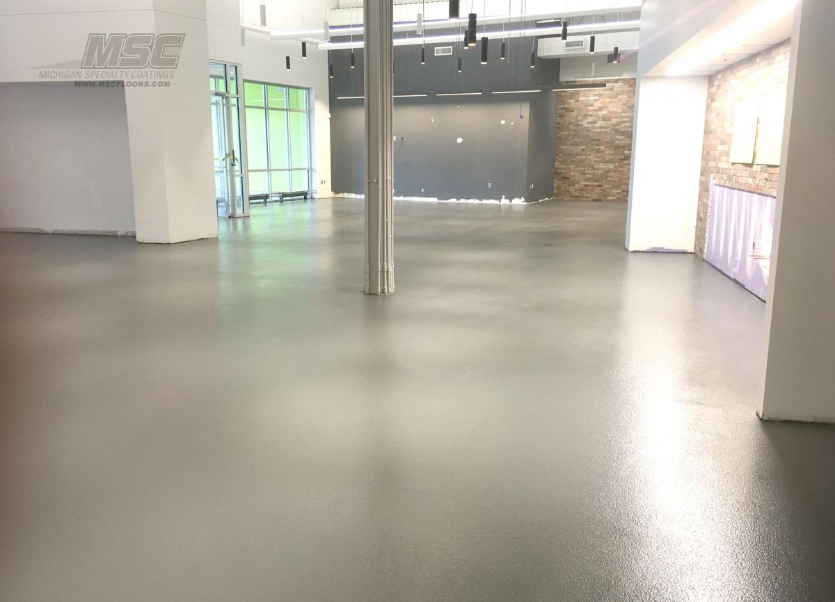 Quartz-Floor-2