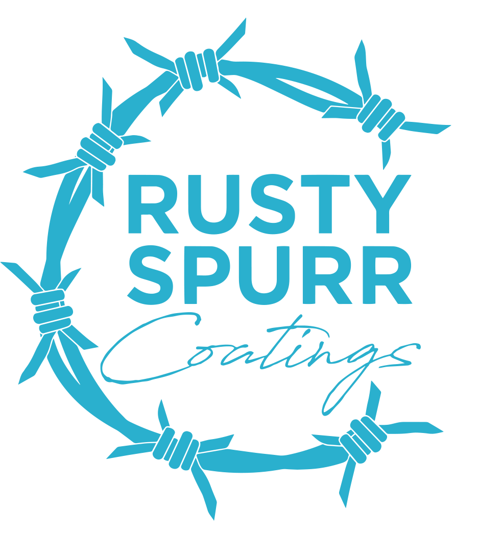 Rusty-Spurr-Coatings-logo_r2