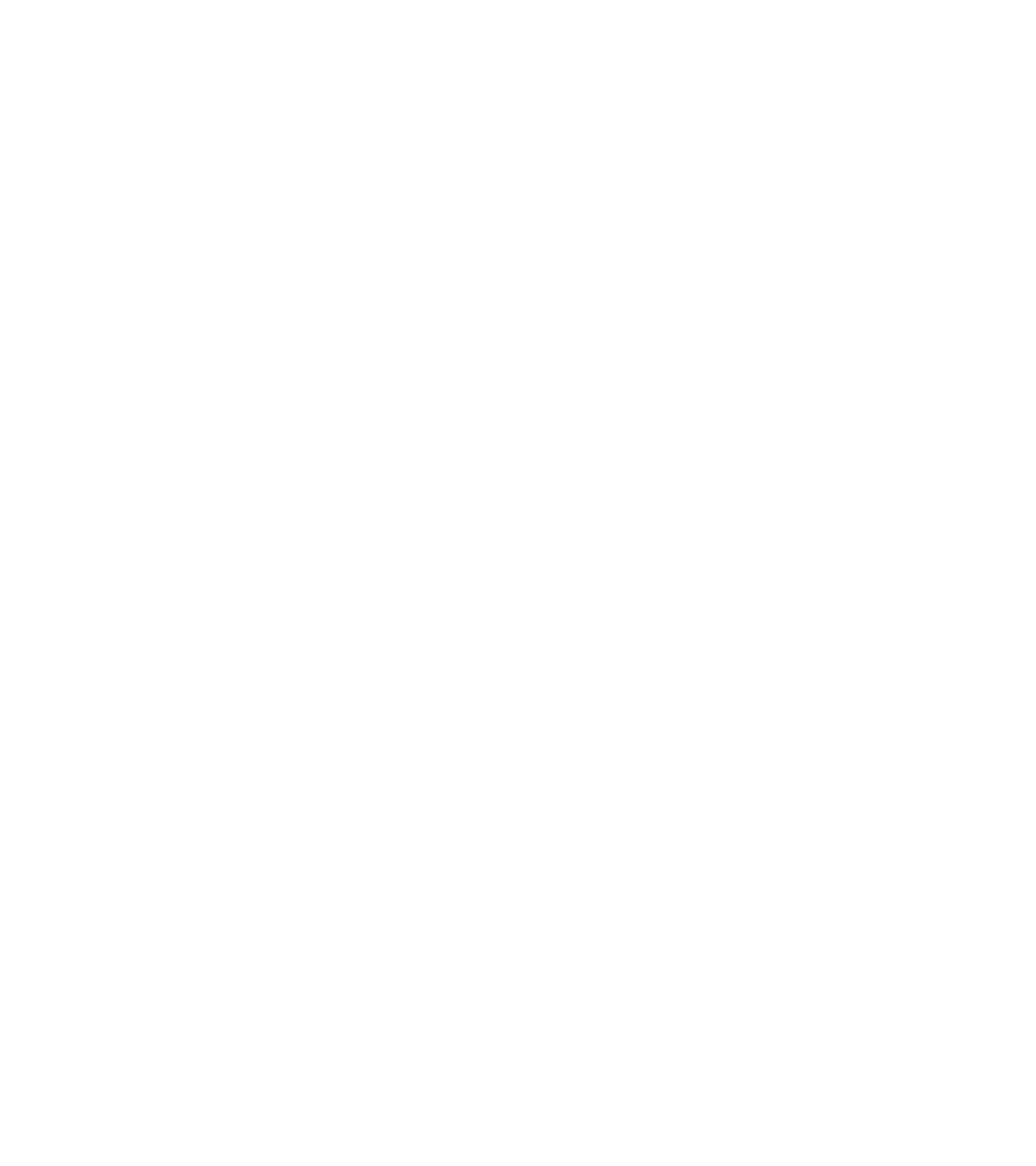 Rusty-Spurr-Coatings-logo_r2white