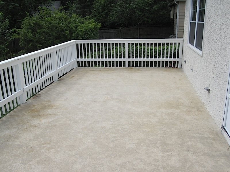 deck-steps-concrete-coating-1